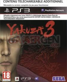 yakuza-3-code-promo-sega