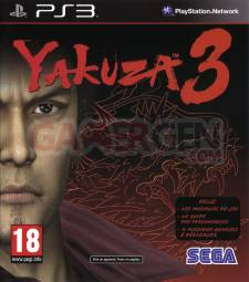 yakuza-3-front-cover-jaquette-sega-