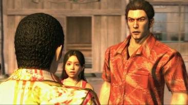 Yakuza-3-SEGA-screenshots-captutres- 3