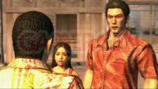 Yakuza-3-SEGA-screenshots-captutres- 3