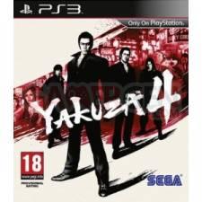 yakuza-4-cover-24-02-2011