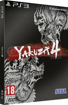 Yakuza-4-Edition-Kuro-Jaquette