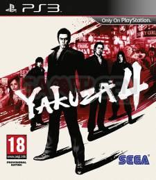 Yakuza-4-Jaquette-PAL-01