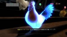 Yakuza 5 10.10.2012 (3)