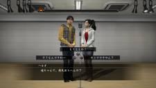 Yakuza 5 10.10.2012 (4)