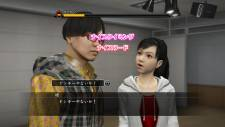Yakuza 5 10.10.2012 (5)