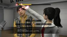 Yakuza 5 10.10.2012 (6)