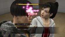 Yakuza 5 10.10.2012 (7)