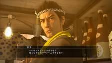 Yakuza 5 10.10.2012 (8)
