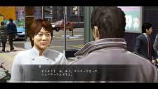 Yakuza 5 14.08 (3)