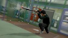 Yakuza-5_23-08-2012_screenshot-5