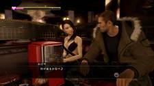 Yakuza 5 images screenshots 003