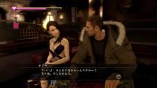 Yakuza 5 images screenshots 005
