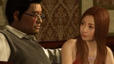 Yakuza 5 images screenshots 006
