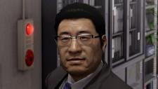 Yakuza 5 images screenshots 008