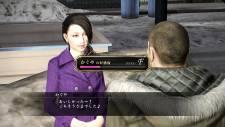 Yakuza 5 images screenshots 009