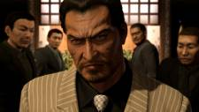 Yakuza 5 images screenshots 010