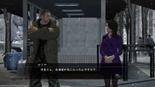 Yakuza 5 images screenshots 010