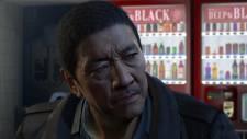 Yakuza 5 images screenshots 012