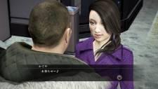 Yakuza 5 images screenshots 013