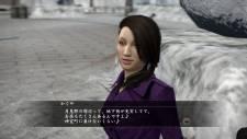 Yakuza 5 images screenshots 018