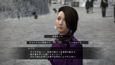 Yakuza 5 images screenshots 019