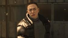 Yakuza 5 images screenshots 020