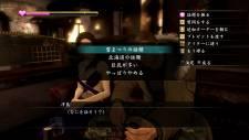 Yakuza 5 images screenshots 022