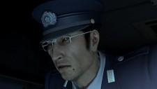 Yakuza 5 images screenshots 023