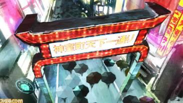 yakuza_5_press_event_01