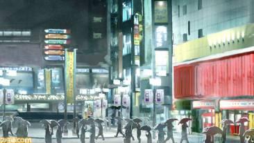 yakuza_5_press_event_02