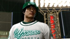 Yakuza 5 Ryu ga Gotoku 20 (3)