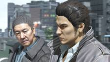yakuza-5-screenshot-27082012-01
