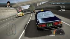 Yakuza 5 taxi driver 06.07 (2)