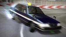 Yakuza 5 taxi driver 06.07 (3)