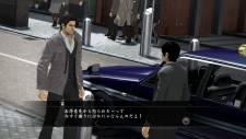 Yakuza 5 taxi driver 06.07 (5)