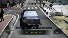 Yakuza 5 taxi driver 06.07 (6)