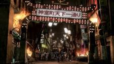 Yakuza-Dead-Souls-Image-05102011-01