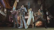 Yakuza-Dead-Souls-Image-05102011-03