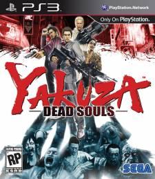 Yakuza-Dead-Souls-Image-05102011-05
