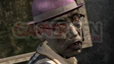Yakuza-Of-the-End_11_16012011