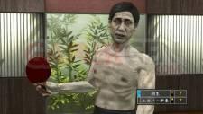Yakuza-Of-the-End_13_16012011