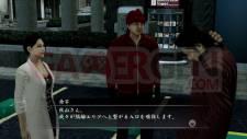 Yakuza-Of-the-End_19_16012011