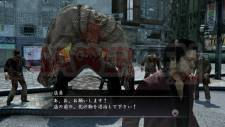 Yakuza-Of-the-End_25_16012011