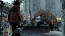 Yakuza-Of-the-End_26_16012011