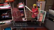 Yakuza-Of-the-End_27_16012011