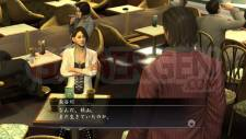 Yakuza-Of-the-End_30_16012011