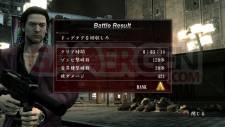 Yakuza-Of-the-End_33_16012011