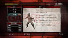 Yakuza-Of-the-End_38_16012011