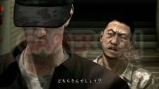 yakuza-of-the-end-screenshot-25052011-07